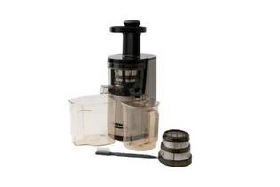 Vert HD VSJ843RS Slow Juicer