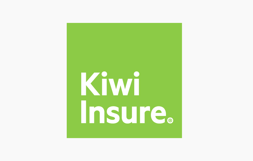 Kiwibank House and Contents Extra Cover
