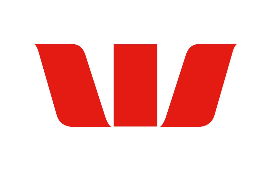 Westpac Home Insurance and Contents Cover Insurance