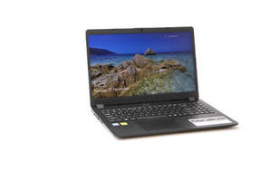 Laptops - Reviews & Ratings - Consumer NZ