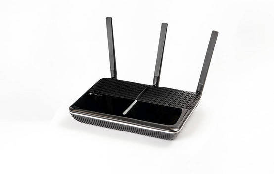 Wireless routers - Reviews & Ratings - Consumer NZ