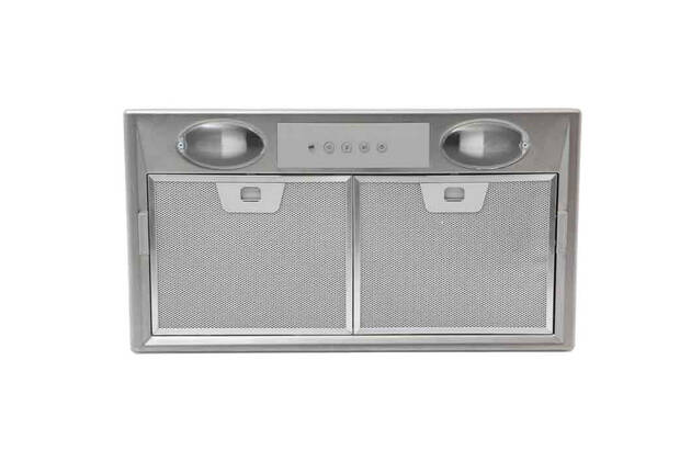 Electrolux ERI512SA - Ducted