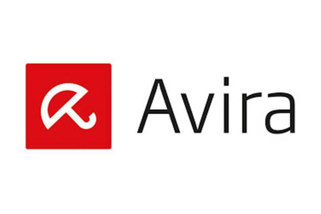 Avira Free Security Suite For Mac