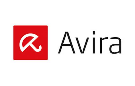Free Antivirus for Mac