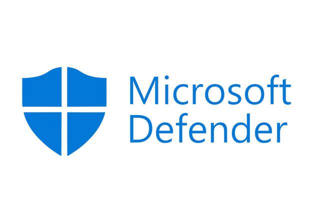 Microsoft Windows 10 - Defender
