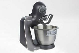 MUM57860AU Kitchen Machine