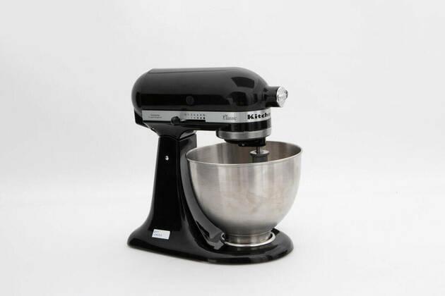 KitchenAid Classic Mixer KSM45