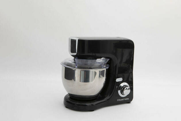 Russell Hobbs Kitchen Machine RHKM10