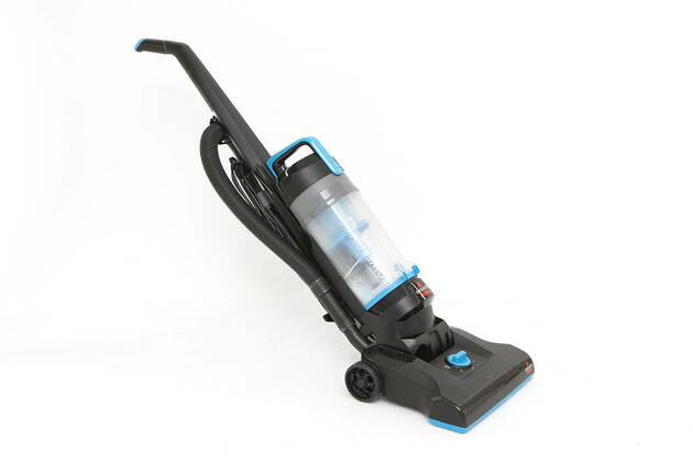 Bissell PowerForce Helix 2111F