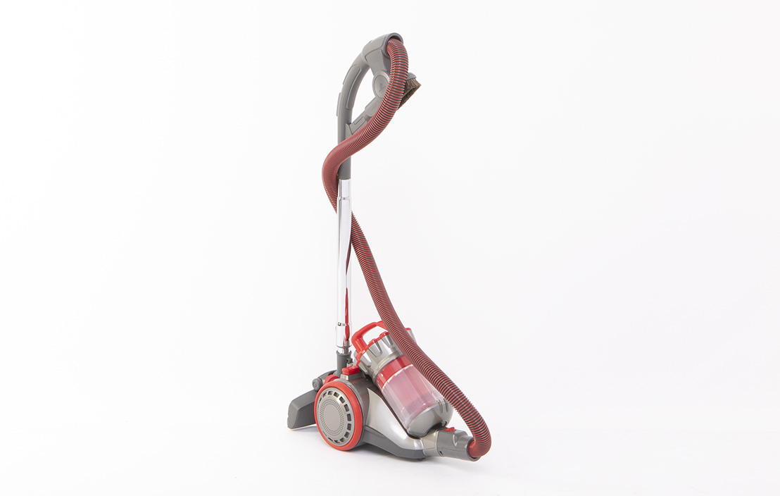 Hoover All-Rounder 5011