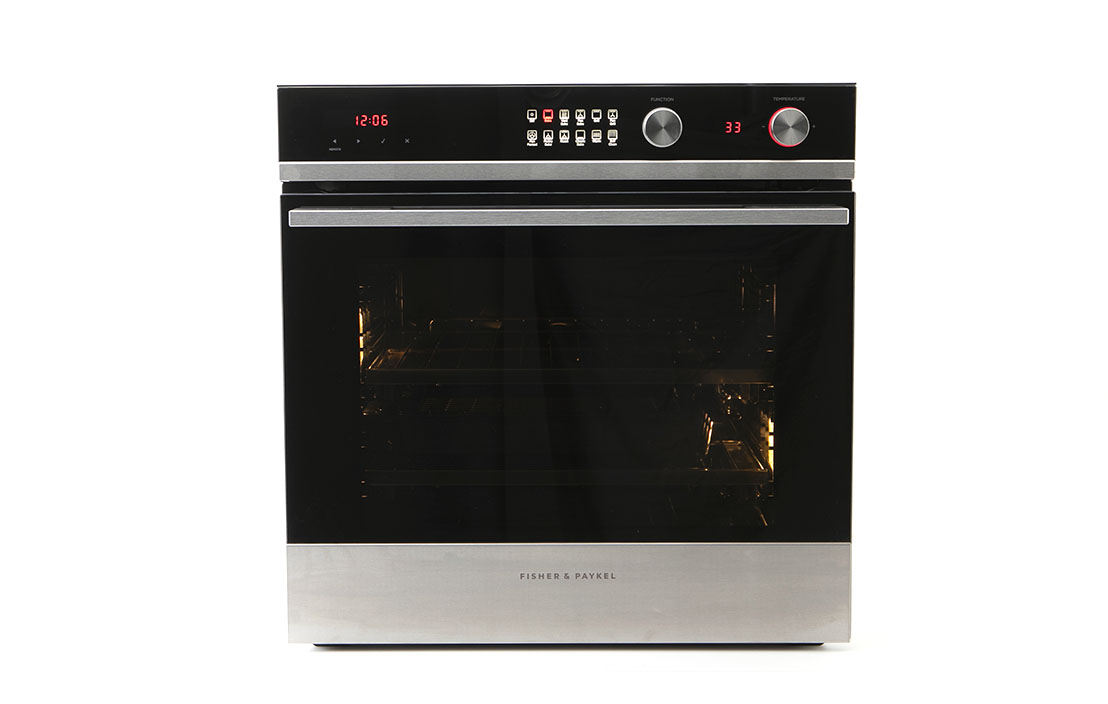 19mar fisher paykel ob60sd11px1