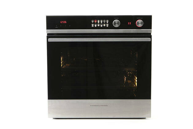 Fisher & Paykel OB60SD11PX1