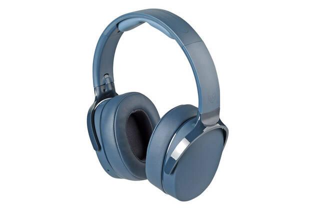 Skullcandy Hesh 3 Wireless