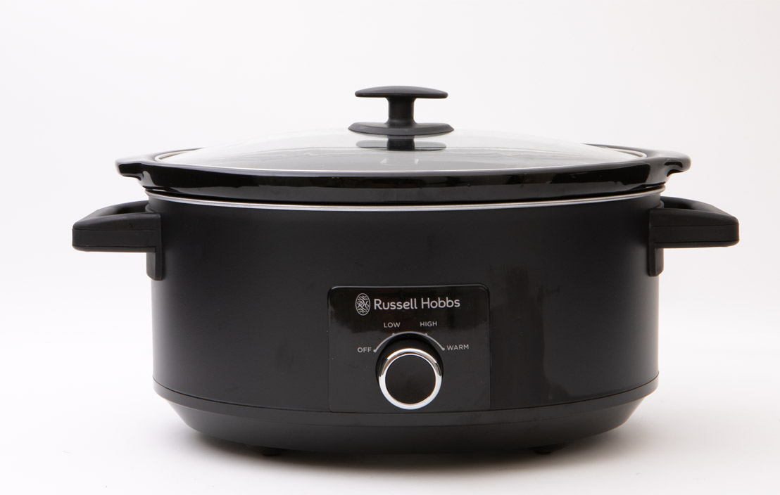 Russell Hobbs 7L Slow Cooker RHSC7