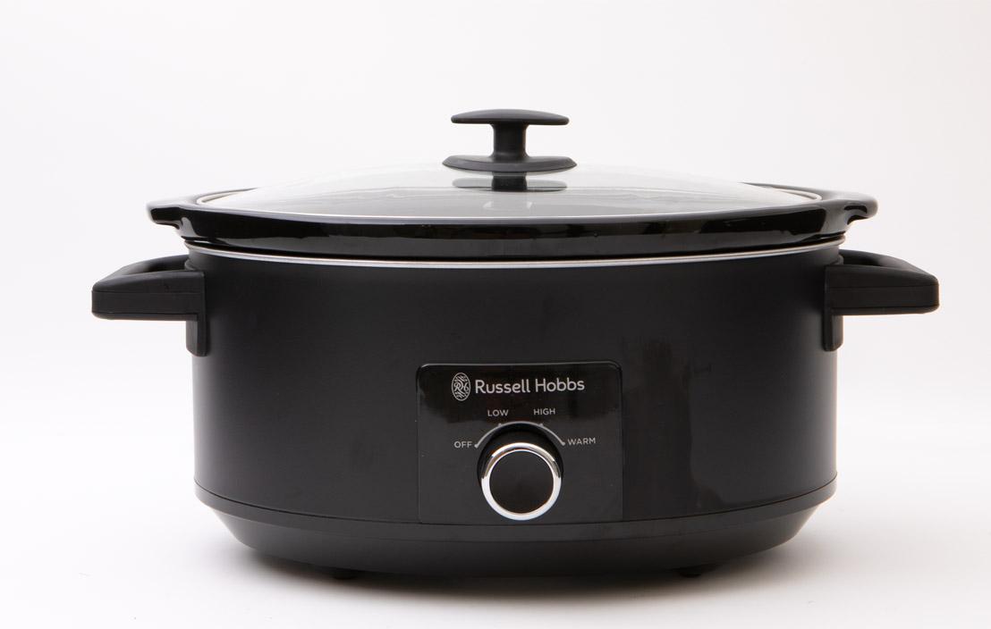 7l slow cooker rhsc7