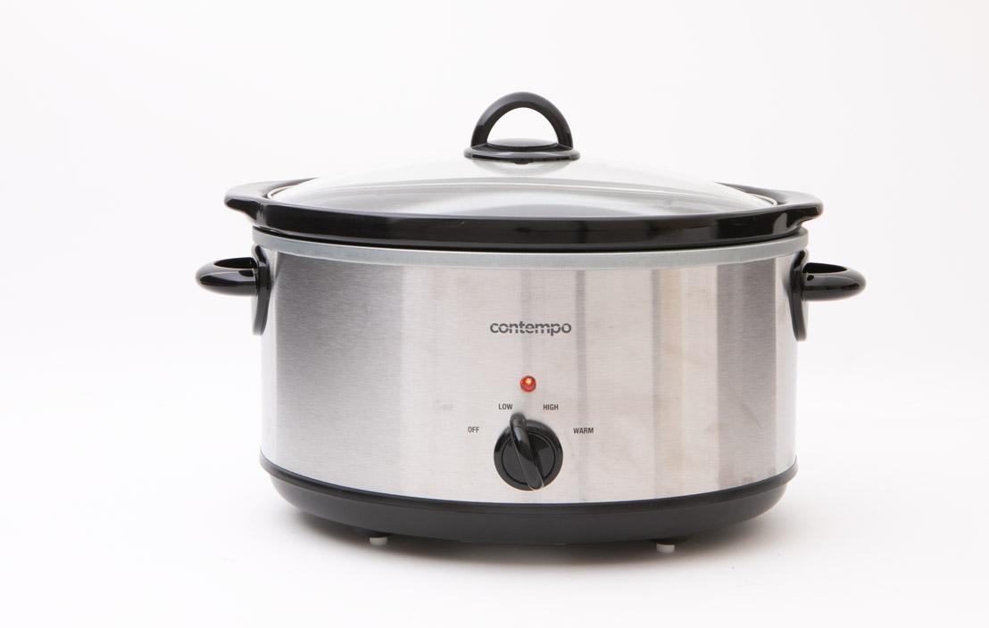 5.5l slow cooker xj 13220c0
