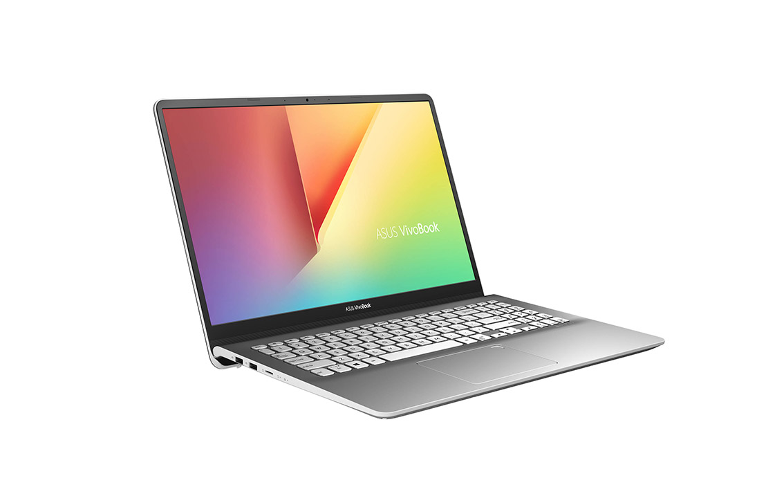 19may asus vivobook s15