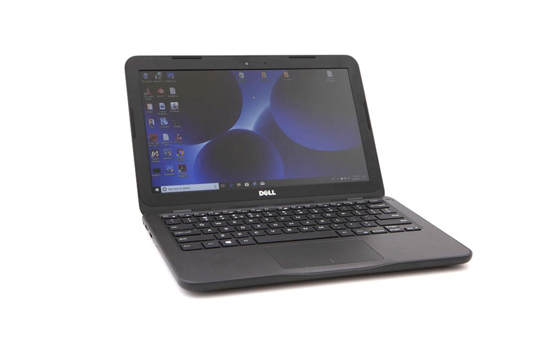 Dell Inspiron 11 3000 2-in-1 (3185)