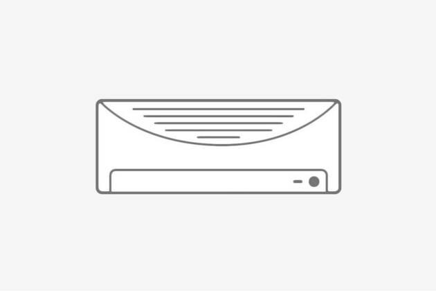 Panasonic CS/CU-Z80VKR