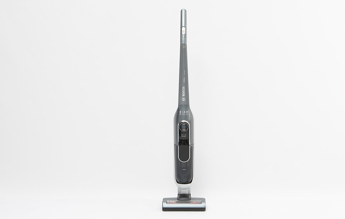 Bosch Athlet Ultimate BCH732KAU