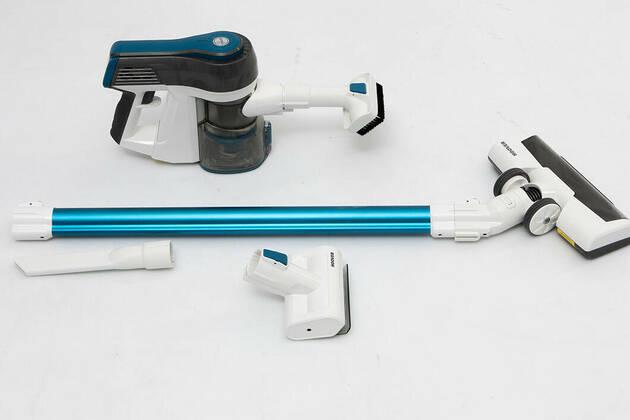 Hoover Zenith Handstick 5230
