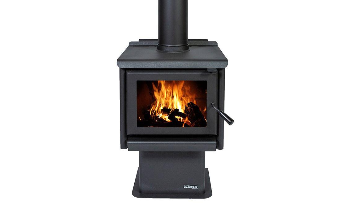 Masport R1200 (Pedestal/Leg)