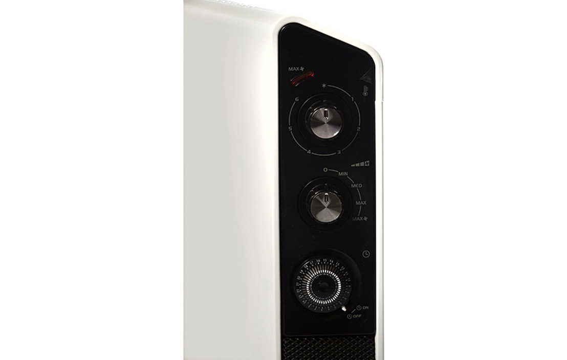 DeLonghi HCX3220FTS