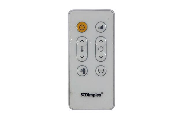 Dimplex DHCER20SW