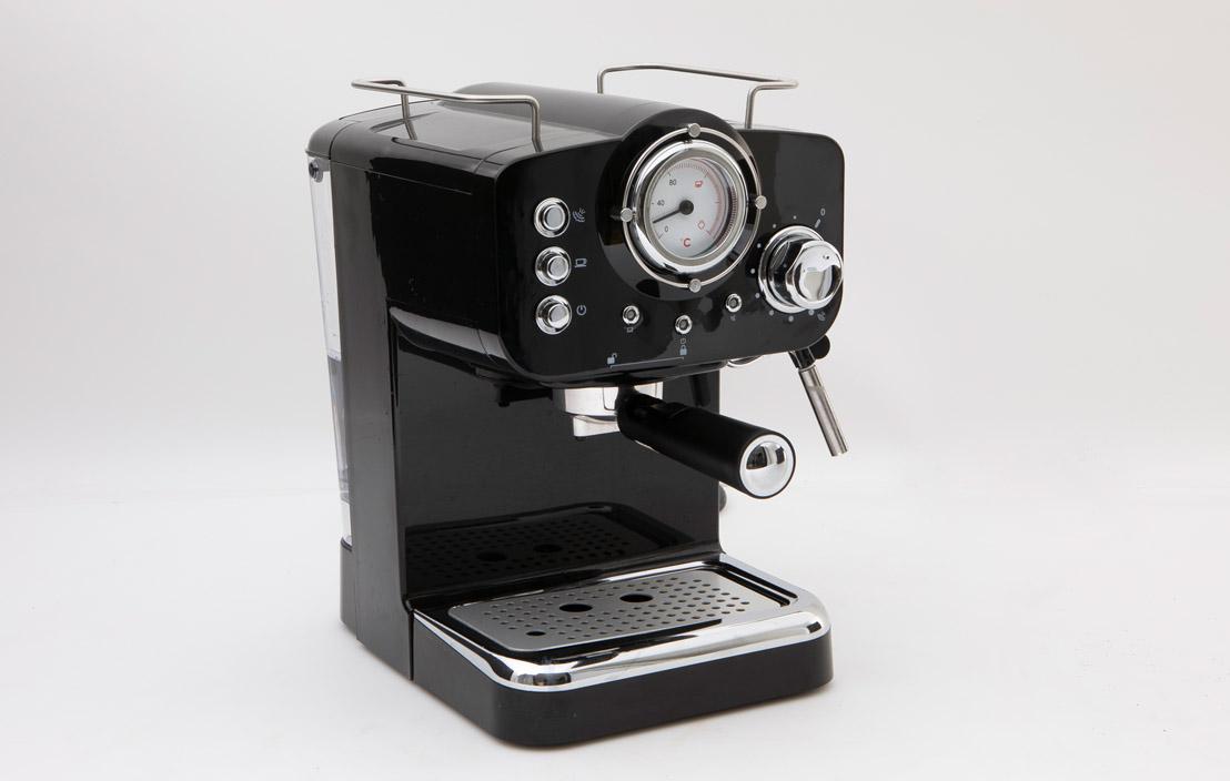 Anko espresso coffee machine cm5013 sa
