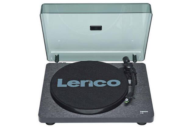 Lenco L-30