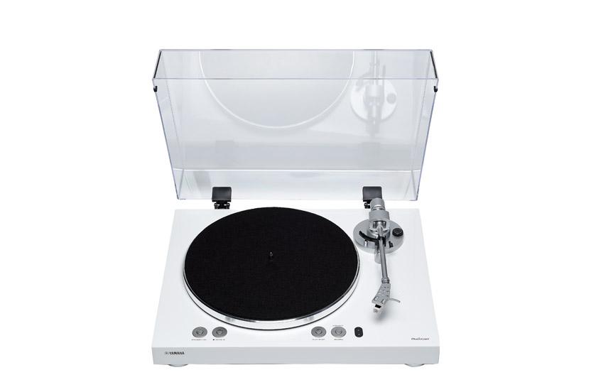Yamaha musiccast vinyl 500 tt n503