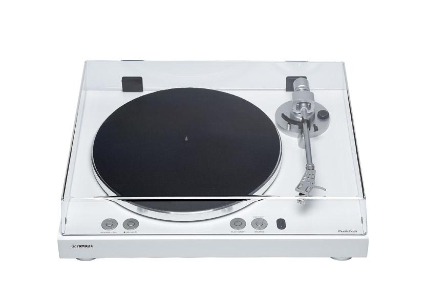Yamaha musiccast vinyl 500 tt n503 2