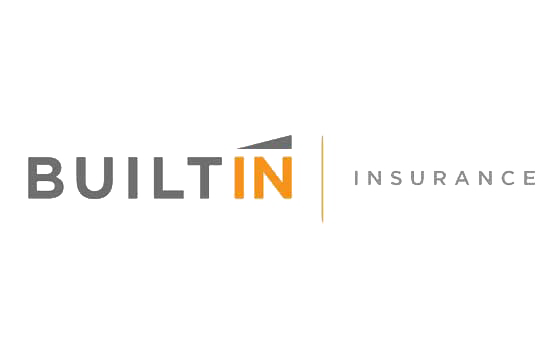 Builtin 10-Year Building Warranty