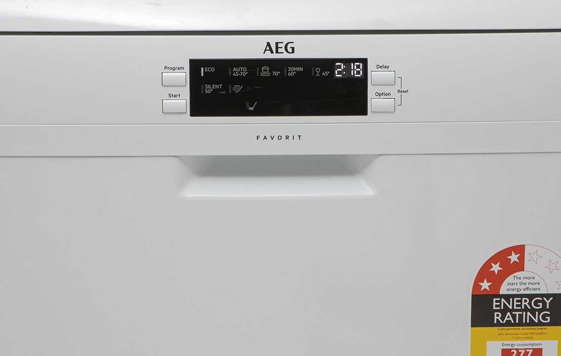 01 aeg ffb72600pw   5 of 5