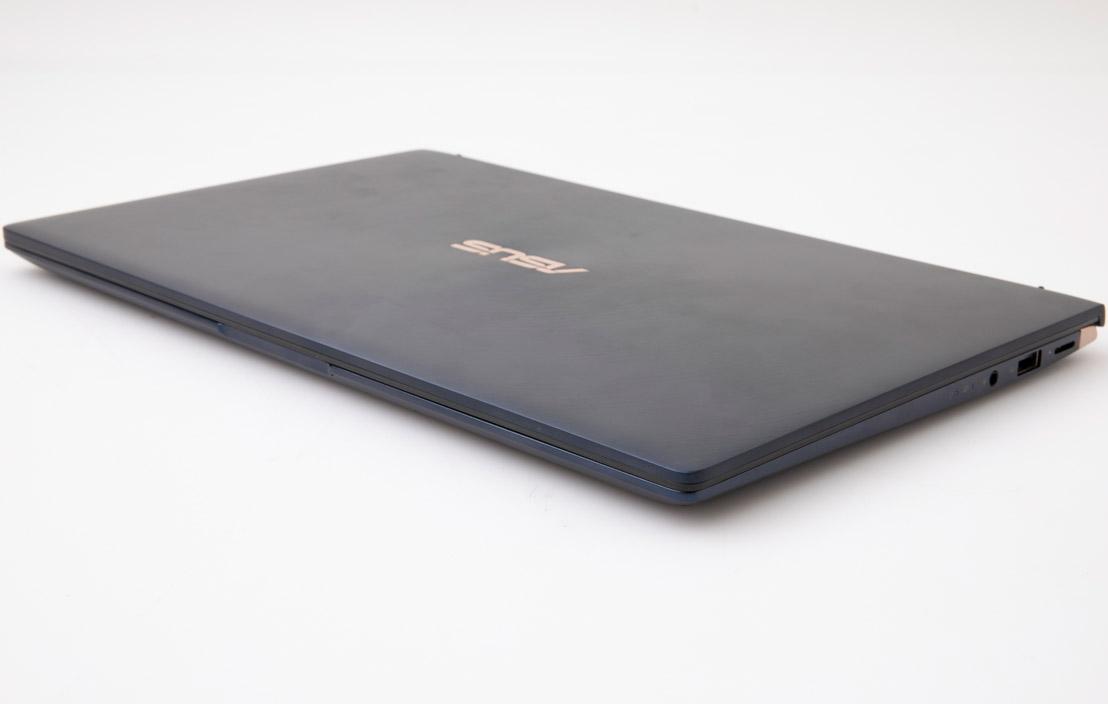 Asus zenbook 14 2