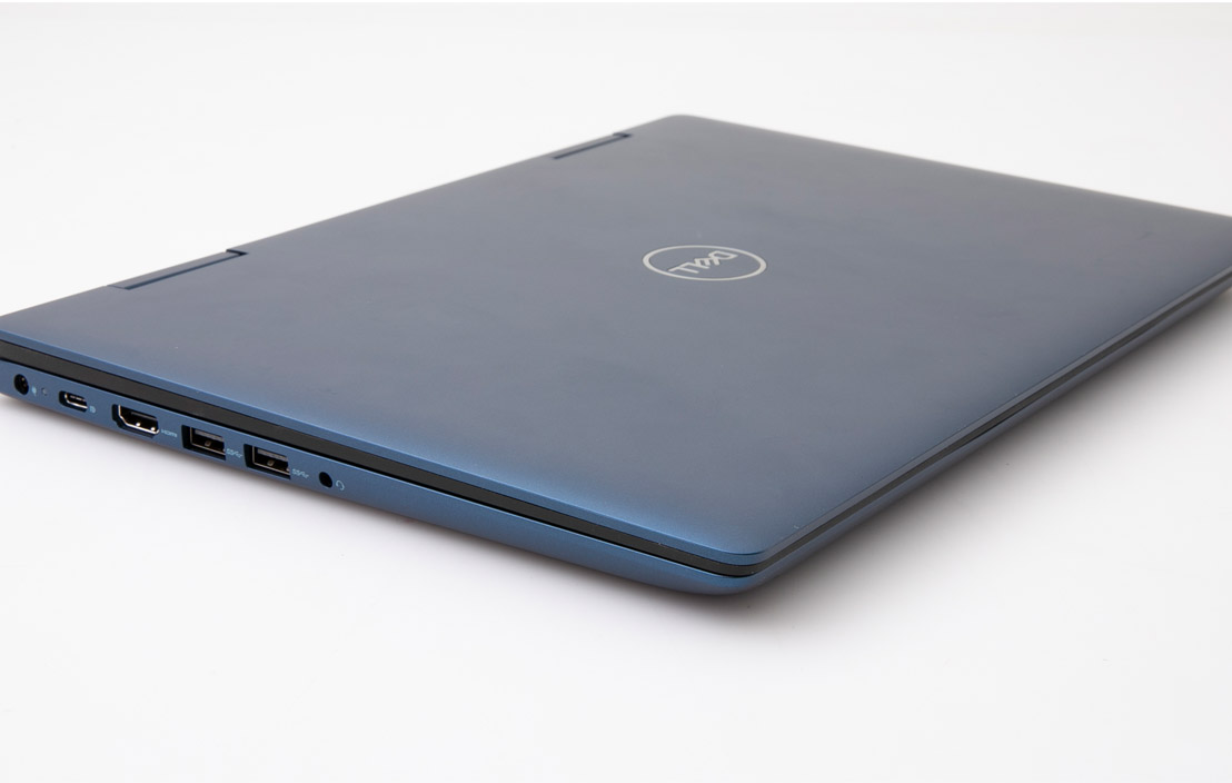 Dell Inspiron 14 5000 2-in-1 (5485) - Reviews & Ratings