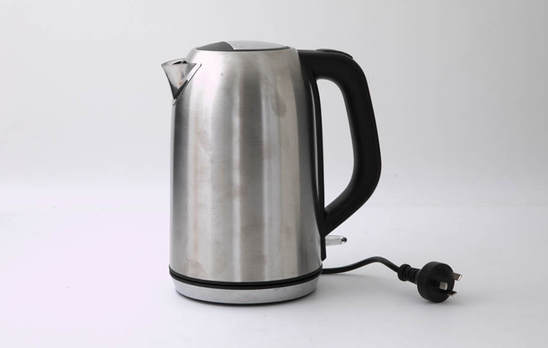 Anko Stainless Steel Kettle LD-K3030A 42676089