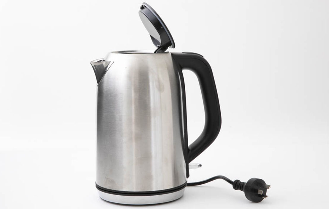 06 anko stainless steel kettle   2 of 4