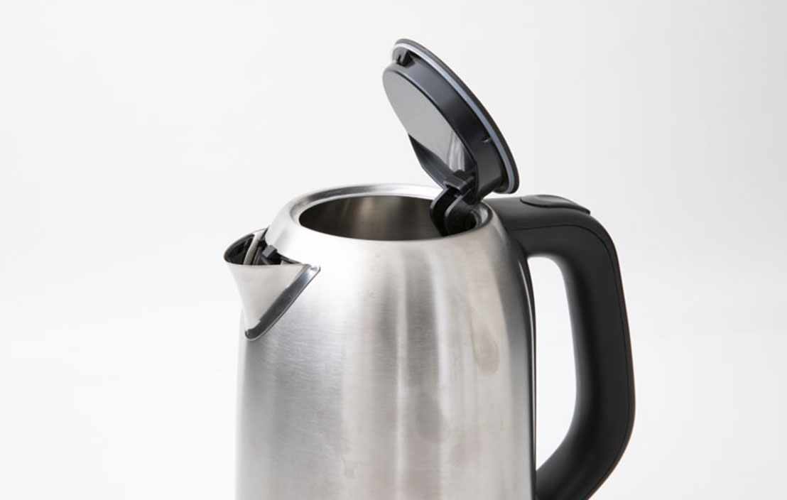 06 anko stainless steel kettle   3 of 4