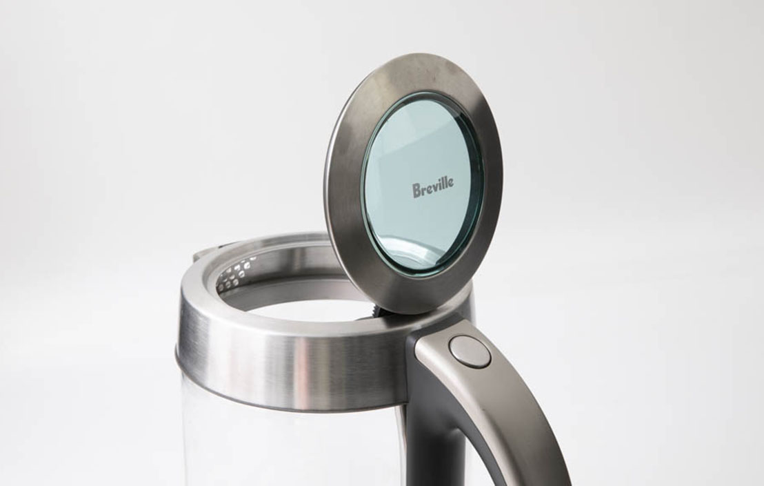 01 breville the crystal clear bke750clr   3 of 5