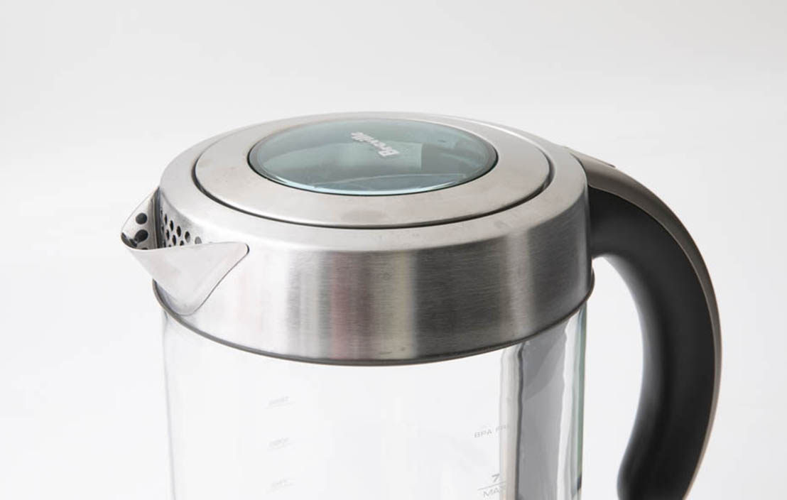 01 breville the crystal clear bke750clr   5 of 5