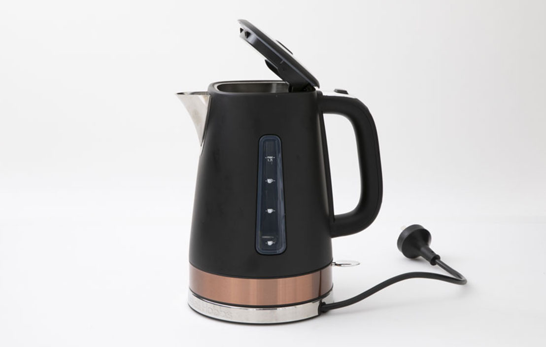 12 russell hobbs midnight kettle rhk92cop   2 of 4
