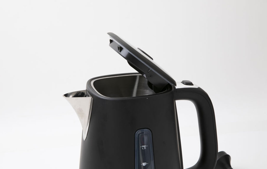 12 russell hobbs midnight kettle rhk92cop   3 of 4