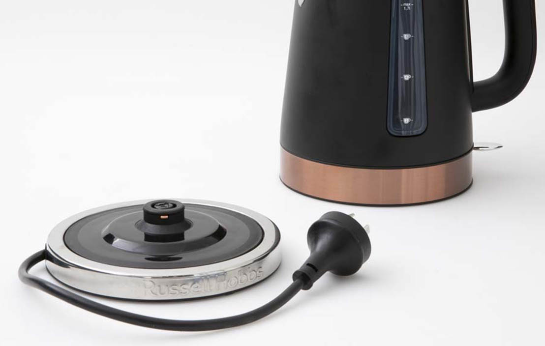 12 russell hobbs midnight kettle rhk92cop   4 of 4