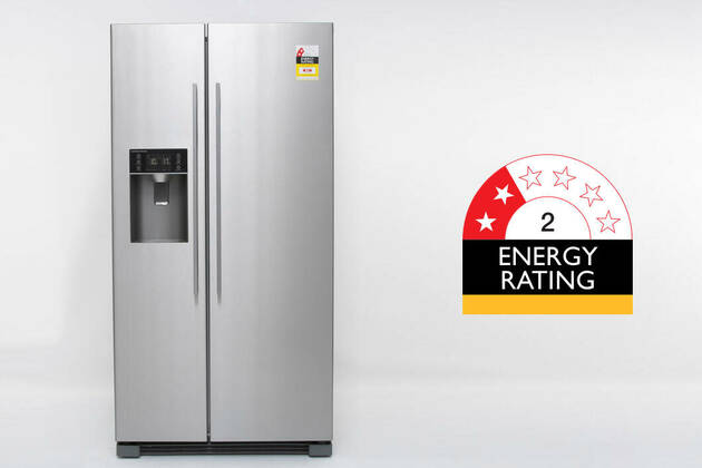 Fisher & Paykel RX611DUX1