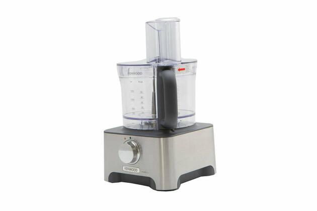 Kenwood Multipro Classic Food Processor FDM785BA