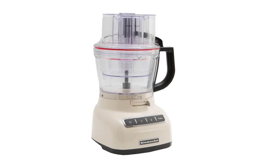 Kitchenaid Food Processor Kfp1333 Reviews Amp Ratings