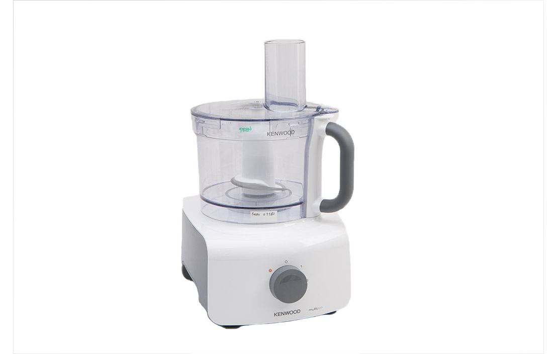 17aug kenwood multipro fdp641wh