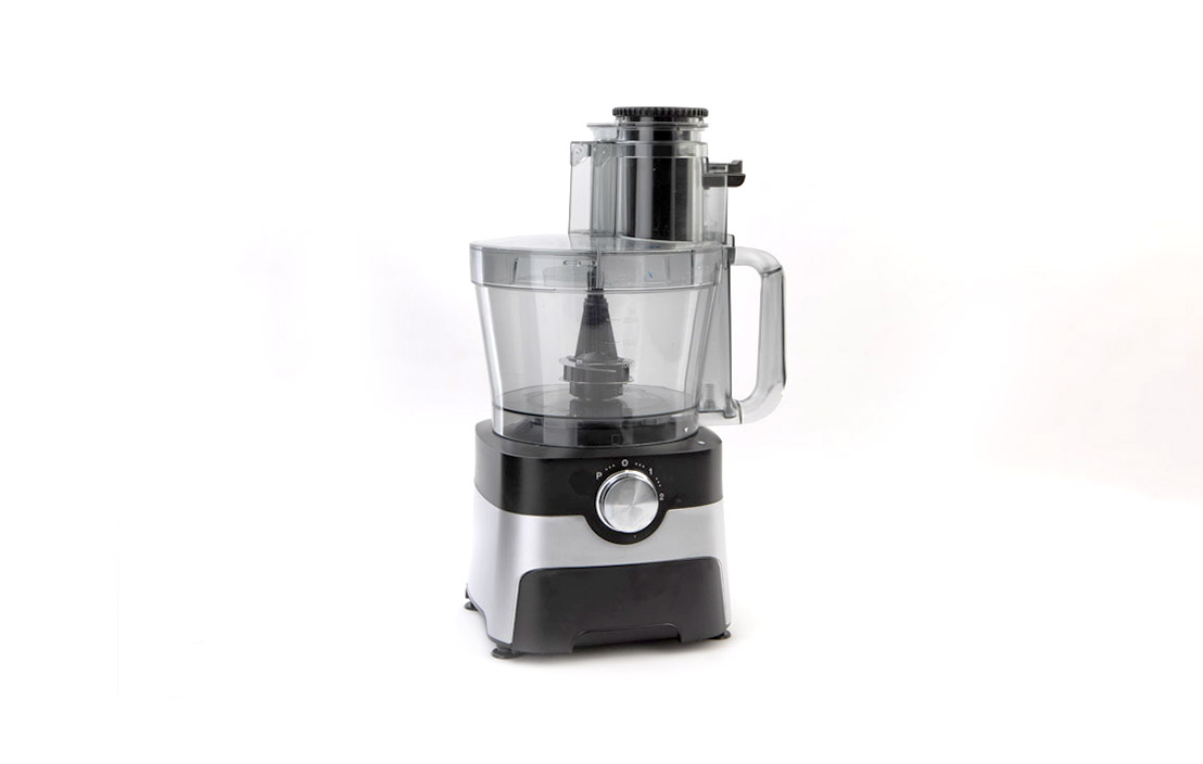 18jun home and co food processor fp403