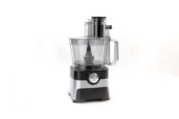 Anko Food Processor 2L FP403 42-525-424